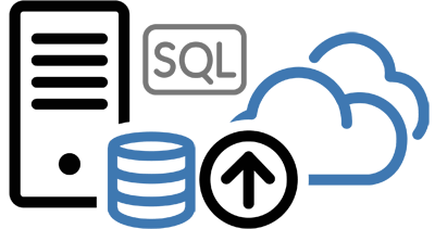 SQL Backup Master 4.5.374 Enterprise Edition