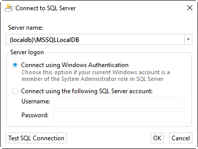 Connect-to-SQL-Server