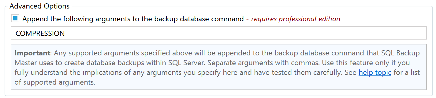 sql-server-backup-compression